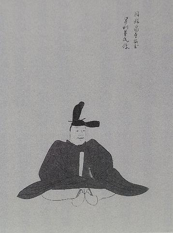 初代鎌倉公方・足利基氏