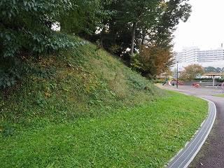 【入門コース】太田道灌ゆかりの丸山城