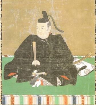 彦根藩第2代藩主・井伊直孝