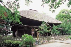 常陸太田市観光物産協会 (4767)