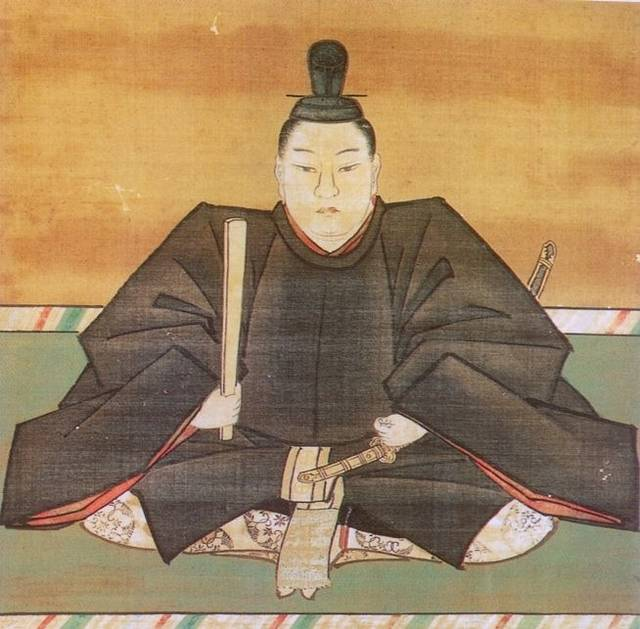 鬼島津と呼ばれ、現在も歴史好きからカリスマ的人気を誇る...