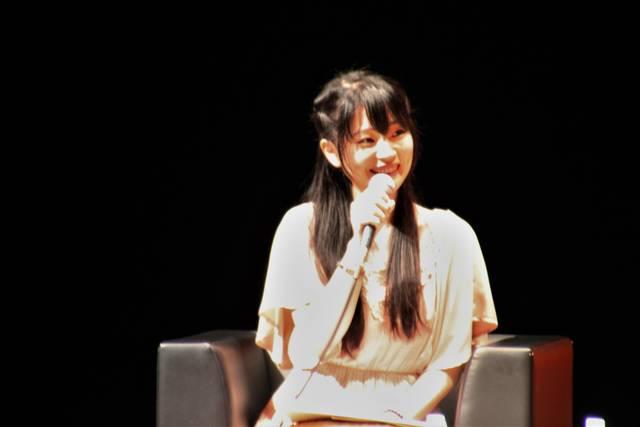 撮影:ユカリノ編集部 (8680)