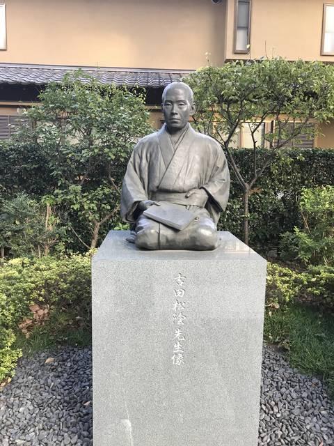 提供:小栗さくら (8976)