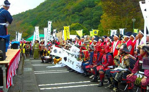 写真提供:徳島観光協会 (9074)