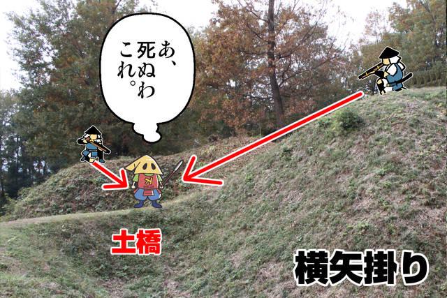 写真・イラスト提供:みのうち社 (9823)