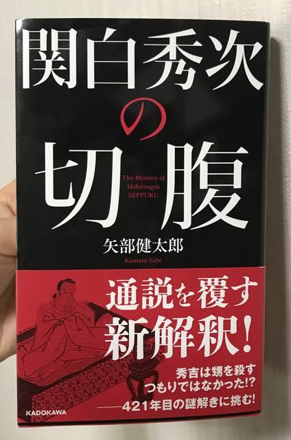提供:小栗さくら (10795)