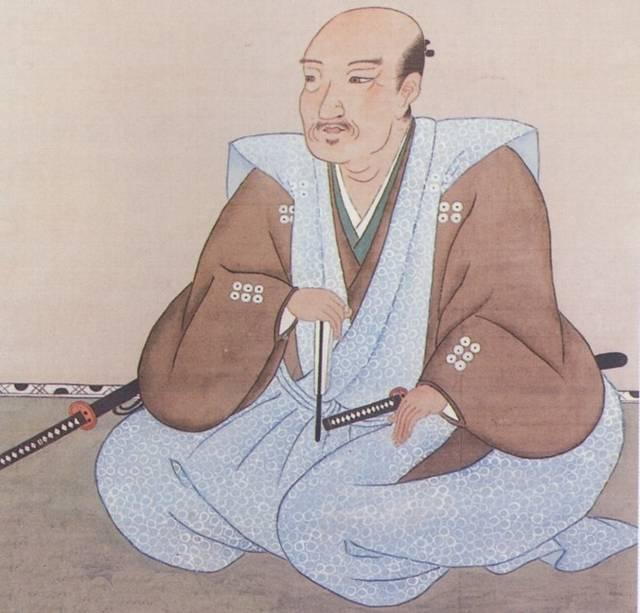 真田幸村(信繁)