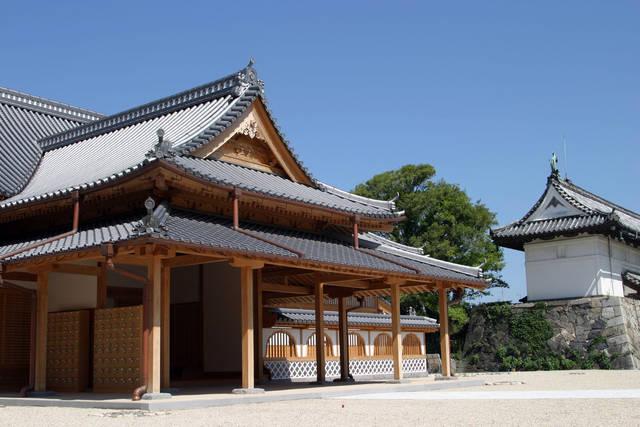 佐賀城本丸歴史館 (17640)