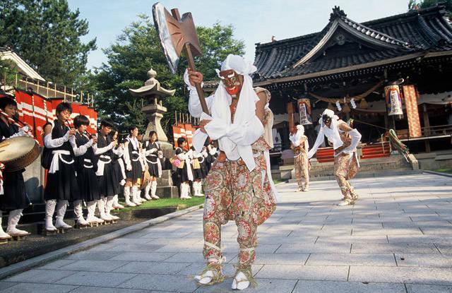 写真提供:金沢市 (22200)