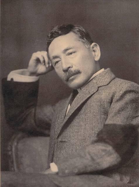 漱石の小説にも登場している『鰻やっこ』