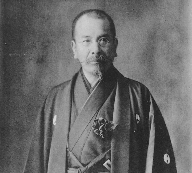 辰野金吾(たつの きんご)