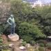 鹿児島市にある西郷どんの生誕地と終焉の地を訪ねて