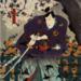 出雲阿国の夫といわれる戦国三大美少年のひとり・名古屋山三郎とは?