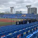 東洋、初戦圧勝 桐蔭横浜に7-1 全日本大学野球第3日