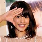 岡副麻希、軟体ボディでありえない曲線描く ファン「玉転がしたい」 フリーアナウンサー・岡副麻希がインスタグラムを更新。体の柔軟さに驚きの声が寄せられた。
