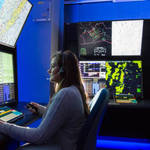 WEYTECとレイセオンが航空交通管理技術の向上で連携