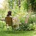 エクステリアを利用して、ガーデンをより美しく!