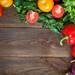 初夏に向けて野菜作りをはじめたい!初心者の方にも簡単にできる野菜を紹介