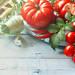 梅雨の季節でもベランダでおしゃれに野菜を育てたい!育てやすい野菜やグッズを紹介