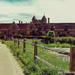 イングリッシュ・ガーデンを巡る旅~シシングハースト・カースル・ガーデンを訪ねて~ Vol.1