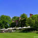 イングリッシュ・ガーデンを巡る旅~パシュリー・マナー・ガーデンを訪ねて~