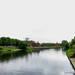 イングリッシュ・ガーデンを巡る旅~ハンプトンコート・パレスを訪ねて~