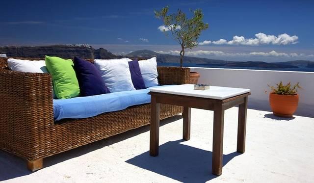 無料の写真: パティオ, 家具, ソファ, テラス, アウトドア - Pixabayの無料画像 - 364255 (7271)