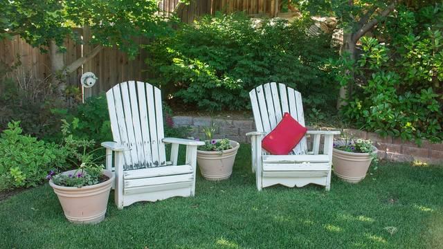 無料の写真: 裏庭, 椅子, レジャー, 庭, ヤード, 夏, パティオ, 家具 - Pixabayの無料画像 - 1474128 (7310)
