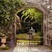 スコットランドでガーデンを楽しもう! ~Kailzie Gardens~