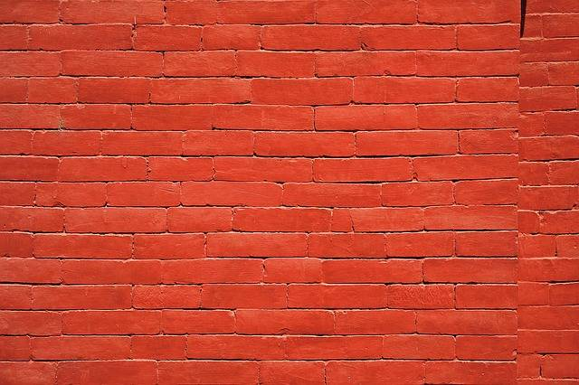 Free photo: Red, Brick, Texture, Wall, House - Free Image on Pixabay - 1108405 (5886)