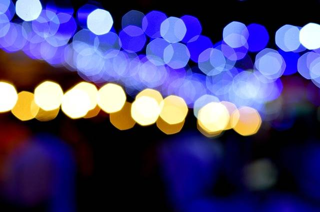 Free photo: Blurred, Bokeh, Bright, City Lights - Free Image on Pixabay - 2178685 (6134)
