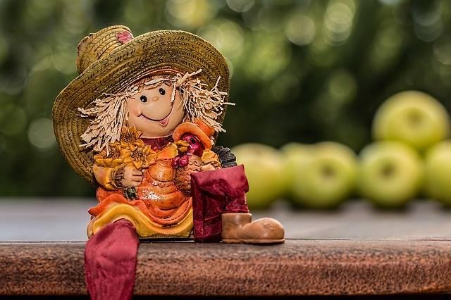 Free photo: Farm Girl, Harvest, Agriculture - Free Image on Pixabay - 1509198 (6646)