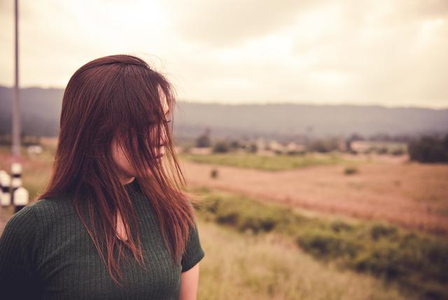 「失恋から立ち直らなきゃ」心救われる名言10選