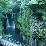 九州屈指のパワースポット高千穂で日々の疲れをリフレッシュしよう!