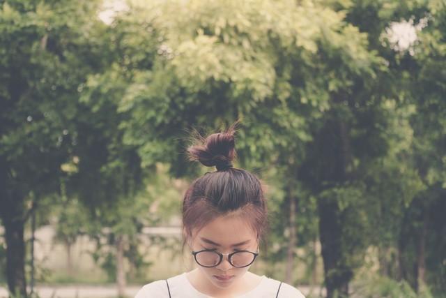 失恋から立ち直る方法。前を向きたいあなたに効果的な手法