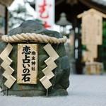 京都の強力パワースポット5選┃恋愛成就&縁結び神社(属性別)