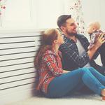 家族との人間関係がうまくいかない。きっかけと気持ちが楽になる方法