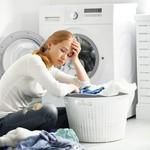 専業主婦はストレスがたまるの。原因とその解消法をご紹介!