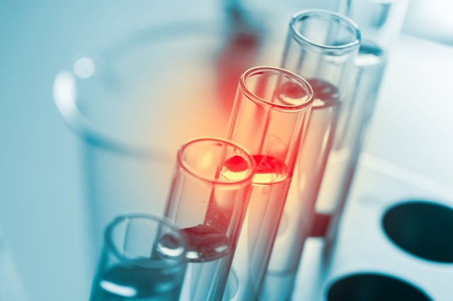 DNA鑑定の方法を知りたい!疑問を一気に解決しませんか?