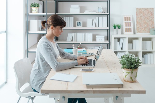 仕事ストレスの原因は効率が悪いこと!一気に効率アップする方法