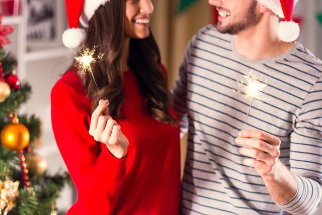 【星座別美容法】クリスマスまでに絶対キレイになる♪
