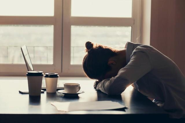 結婚生活に疲れたと感じた時の対処方法
