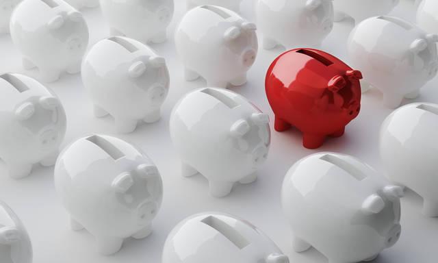 オススメ貯金方法とは?コツコツ派ならやって損はない積み立て預金