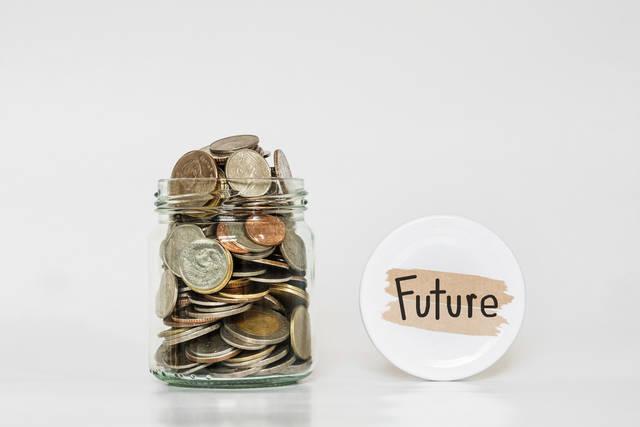 お金の節約方法|現役FPが教える「今日から簡単にできる節約」