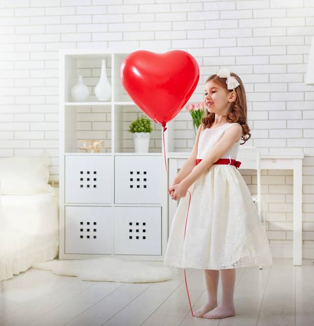 【バレンタインデーの運勢】成功するバレンタインの告白/彼とあなたの星座別