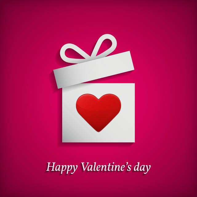 【バレンタインデーの運勢】プレゼントと渡し方/彼とあなたの星座別
