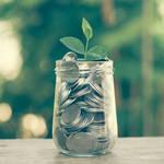 お金を貯めたい…。当たり前のことを習慣付けてお金を貯める!