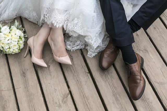 2017年の結婚運は?婚期・入籍日は?【星座&九星別】