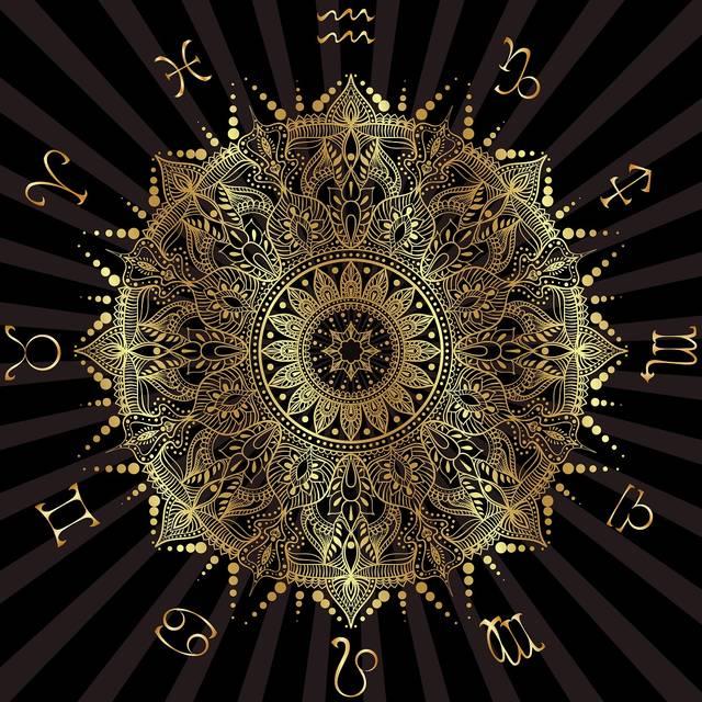 『明日の運勢』12星座別無料占い|鏡リュウジからアドバイス