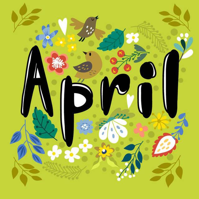 【今月後半の運勢】タロットで占う2017年4月後半を12星座別でチェック!